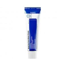 Purito Deep Sea Pure Water Cream 50 ml Crema fara parfum pentru ten mixt/gras/deshidratat
