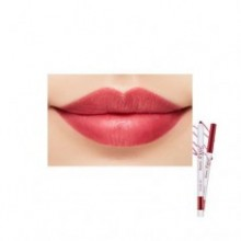Missha Silky Lasting Lip Pencil nuanta Royal Carpet