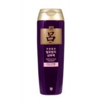 Ryo Hair Loss for Normal/Dry Scalp 180 ml Sampon premium anti-cadere scalp normal/uscat