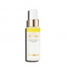 d'Alba White Truffle First Spray Serum 50 ml