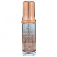 The Plant Base Time Stop Collagen Ampoule 20 ml