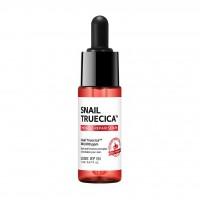 Some by Mi Snail Truecica Miracle Repair Serum 15 ml travel size