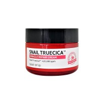 Some by Mi Snail Truecica Miracle Repair Cream 60 ml