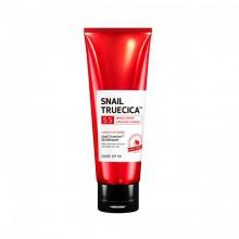Some by Mi Snail Truecica Miracle Repair Gel Cleanser 100 ml Gel curatare
