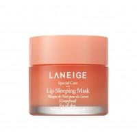 LANEIGE Lip Sleeping Mask 8g  (Grapefruit) Masca buze