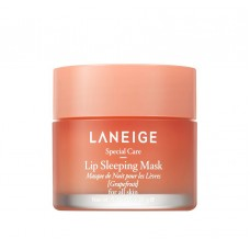 LANEIGE Lip Sleeping Mask 8g  (Grapefruit) Masca buze