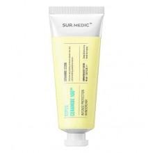 Neogen Surmedic Super Ceramide 100TM  Intense Protection Hand Cream 45 ml Crema maini intens hidratanta antirid
