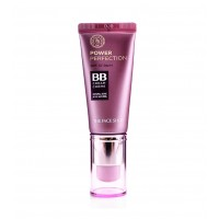 The Face Shop Power Perfection BB Cream SPF 37 / 20 g Nuanta 201