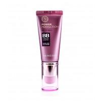 The Face Shop Power Perfection BB Cream SPF 37 / 20 g Nuanta 203