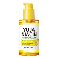 Some by Mi Yuja Niacin 30 Days Blemish Care Serum 50 ml